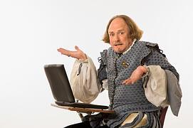 shakespeare_at_computer.jpg