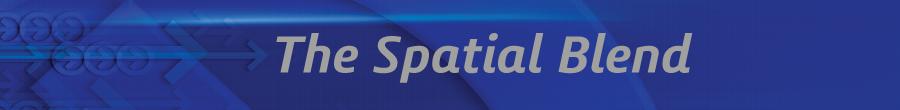 NewsLetter-SpatialBlend6.png