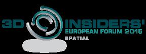 3d-Euro-Logo-15