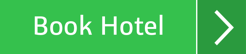 Book-Hotel.png