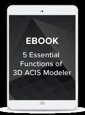 Ipad-Ebook-3