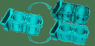 3D-Precise-Mesh-4_trnsp.png