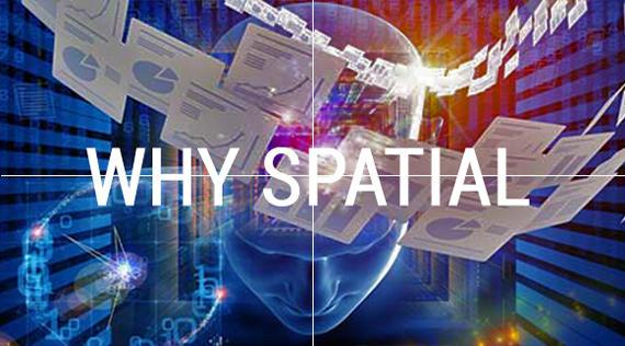 Why-Spatial.jpg