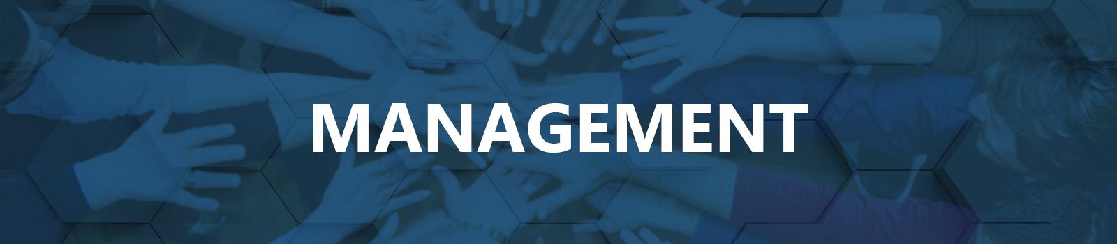 Management Banner-1
